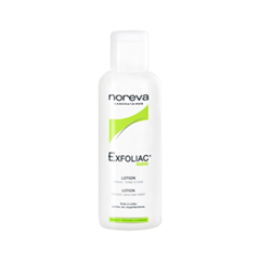 Акне - Exfoliac® Lotion