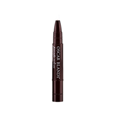 Окрашивание - Карандаш Root Touch-Up Highlighting Pen Warm Reddish Brown