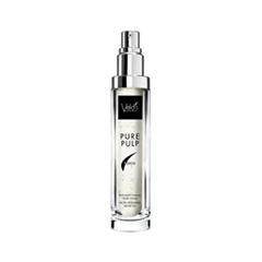 Крем - Pure Pulp Facial Replumper Dense Gel
