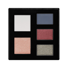 Тени для век - Rocker Chic Palette