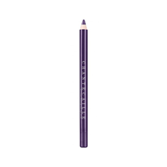 Карандаш для глаз - 24 Hour Waterproof Eye Liner Orchid