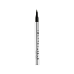 Подводка - Le Stylo Ultra Slim Liquid Eyeliner Black