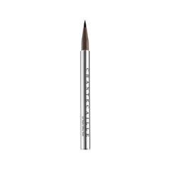 Подводка - Le Stylo Ultra Slim Liquid Eyeliner Brown