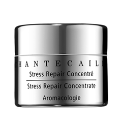 Крем для глаз - Stress Repair Concentrate