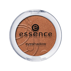 Тени для век - Mono Eyeshadow 70