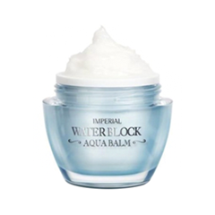 Крем - Imperial Water Block Aqua Balm
