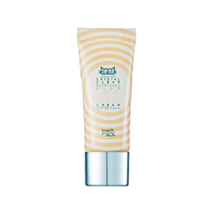 BB крем - Crystal Clear Blemishes Hide BB Cream SPF36 PA++