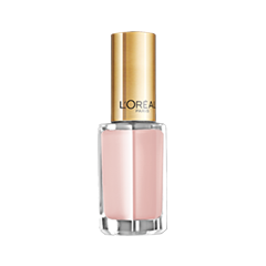 Лак для ногтей - Color Riche Nail Polish