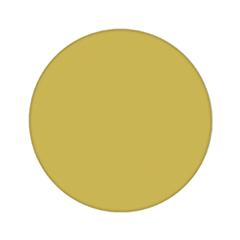 AVANT-scène Тени микропигментированные, палитра розово-фиолетовая С010 (Цвет С010)
