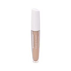 Консилер - Ideal Cover Liquid Concealer 04