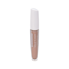 Консилер - Ideal Cover Liquid Concealer 06