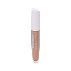 Консилер - Ideal Cover Liquid Concealer 07