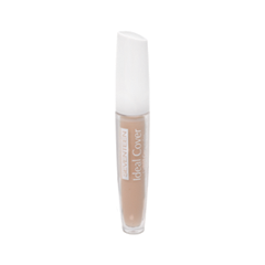 Консилер - Ideal Cover Liquid Concealer 08
