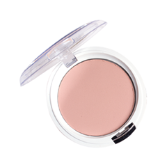 Пудра - Natural Silky Transparent Compact Powder SPF15 04