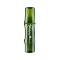 Спрей - Pure Eco Bamboo Fresh Water Soothing Mist