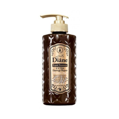 Бальзам - Moist Diane Repair Treatment Extra Damage Repair GL