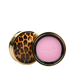 Румяна - Honey Bling Blusher