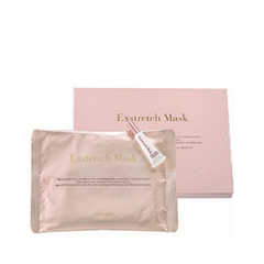 Тканевая маска - Exstretch Mask 1 Set