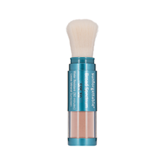 Пудра - Sunforgettable® Mineral Suscreen SPF30