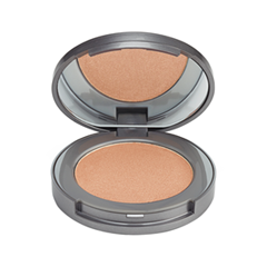 Пудра - Illuminating Pearl Powder