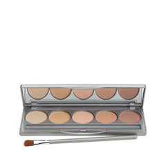Для лица - Mineral Corrector Palette Light to Medium Classic