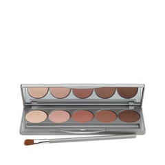 Для лица - Mineral Palette Beauty On the Go