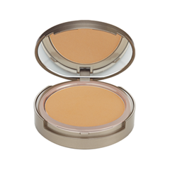 Компактная пудра - Pressed Mineral Foundation Compact A Taste Of Honey