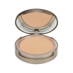 Пудра - Pressed Mineral Foundation Compact All Dolled Up