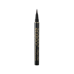 Подводка - Super Black Pen Eyeliner