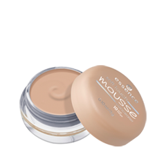 Консилер - Soft Touch Mousse Concealer 10