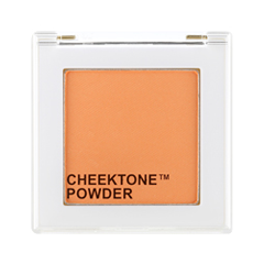 Румяна - Cheektone Single Blusher P04