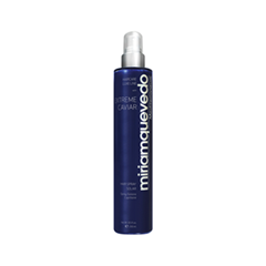 Спрей - Extreme Caviar Hair Spray Solar