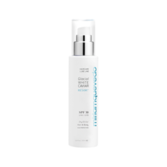 Масло - Glacial White Caviar Resort SPF30 Dry Oil For Hair and Body