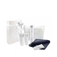 Уход - Набор Glacial White Caviar Hydra Pure Deluxe Kit