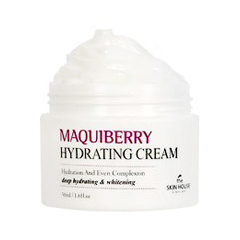 Крем - Maqui Berry Hydrating Cream