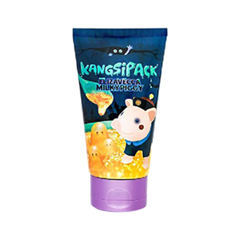 Маска - Milky Piggy Kangsi Pack Mask