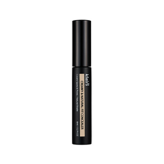 Консилер - Creamy & Natural Fit Concealer