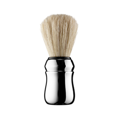 Помазки - Shave Brush