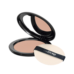Пудра - Anti-Shine Mattifying Powder 32