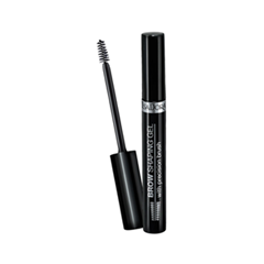 Гель для бровей - Brow Shaping Gel 62