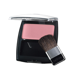Румяна - Perfect Powder Blusher 02