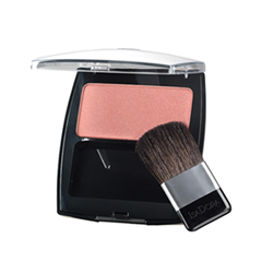 Румяна - Perfect Powder Blusher 05