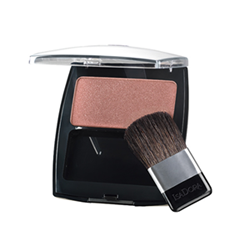 Румяна - Perfect Powder Blusher 24