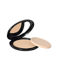 Пудра - Ultra Cover Compact Powder 19