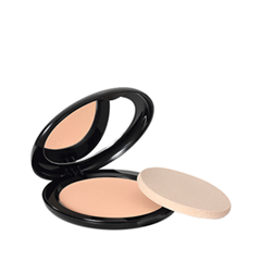 Пудра - Ultra Cover Compact Powder 22