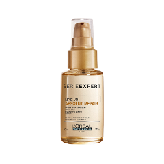Сыворотка - Expert Absolute Repair Lipidium Reconstructing Serum