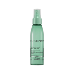 Спрей для укладки - Expert Volumetry Anti-Gravity Volume Root Spray