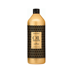Кондиционер - Oil Wonders Oil Conditioner