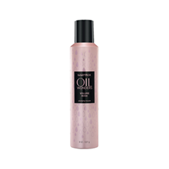 Мусс - Oil Wonders Volume Rose Plumping Mousse
