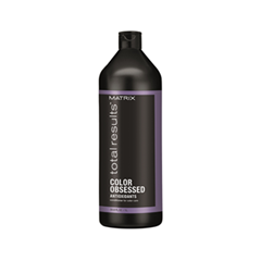 Кондиционер - Total Results Color Obsessed Conditioner